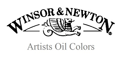 Artists Oil Colors. Our choice of Level 3 professional quality paints