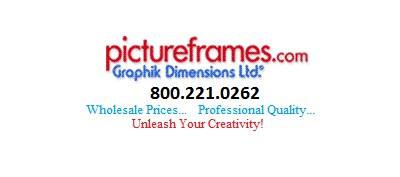 Our choice of best frames at the lowest prices.